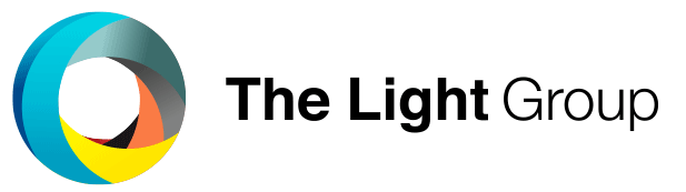 The Light Group
